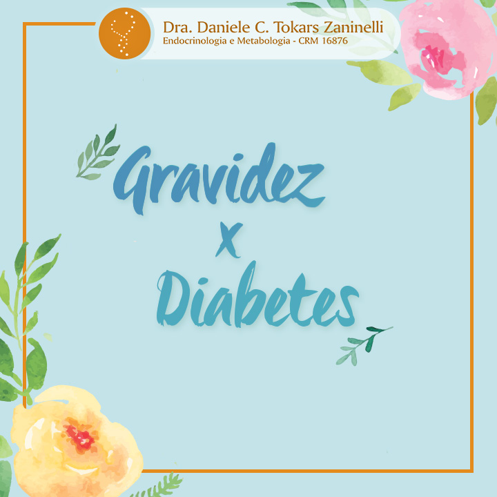 post-gravidez-diabetes