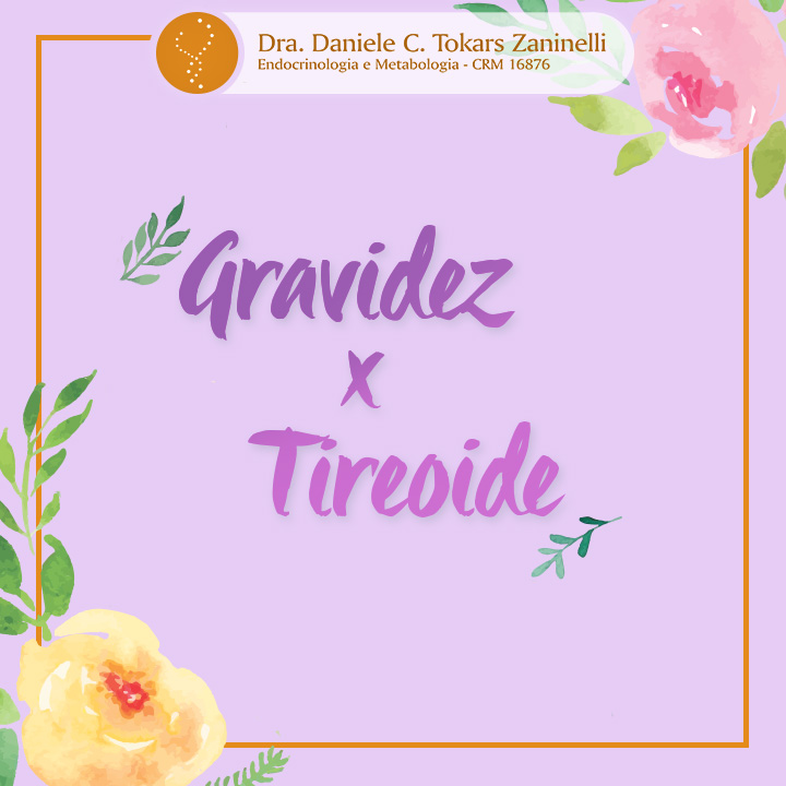 post-gravidez-tireoide