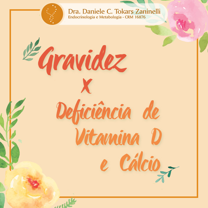 post-gravidez-vitamina-d
