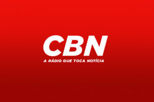 cbn-rede