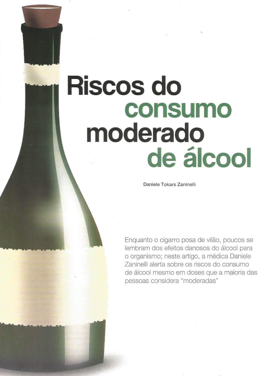 Vital álcool