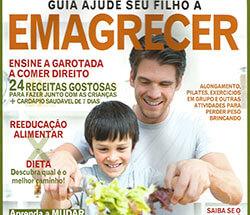 Ed Online Obesidade Infantil Capa 01