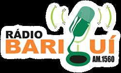 radio barigui