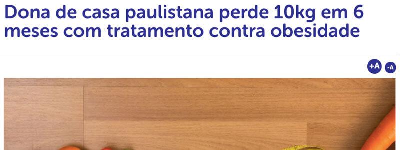 dona de casa paulistana peq