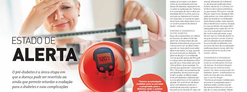 revista extrafarma pre diabetes peq