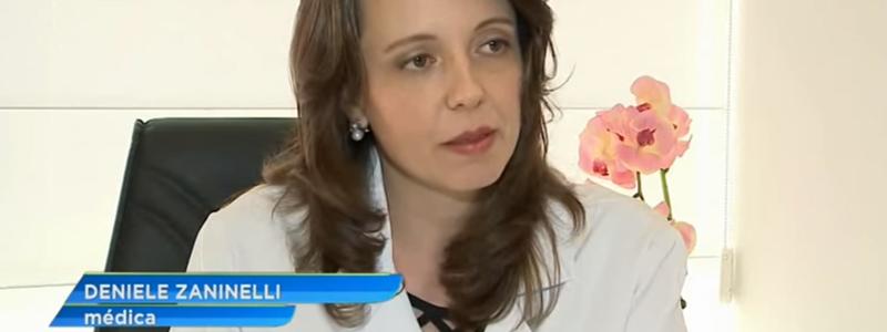 Pesquisa mostra que obesidade dobrou entre habitantes do Paraná